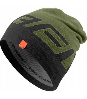 Dynafit FT Beanie winter moss čiapka