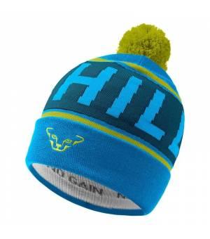 Dynafit Skiuphill Beanie frost čiapka