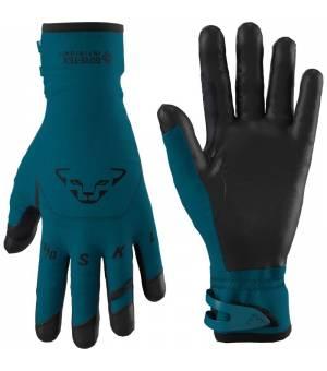 Dynafit Tour Infinium Gloves reff rukavice