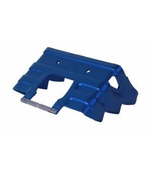 Dynafit Crampons 90 mm blue mačky