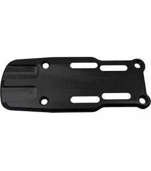 Dynafit Superlite Ski Touring Binding – Adjustment Plate black podložka