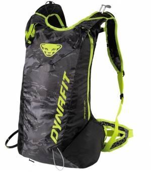 Dynafit Speed 20l Backpack Magnet camo batoh