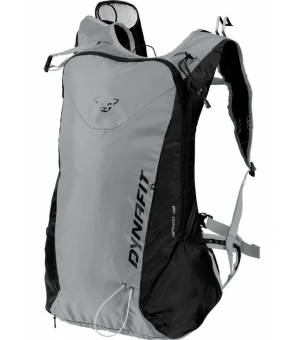 Dynafit Speed 28l Backpack Alloy/Black out batoh