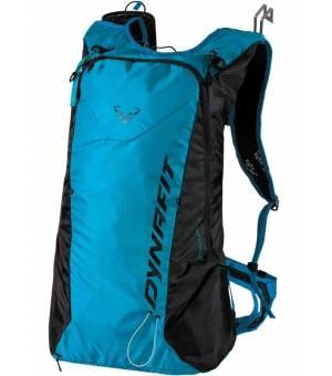 Dynafit Speed 28l Backpack Frost/Petrol batoh