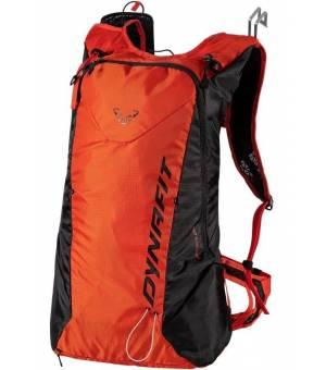 Dynafit Speed 28l Backpack Dawn/Black batoh