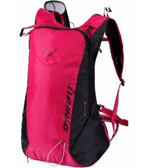 Dynafit Speed 28l Backpack Lipstick Black batoh