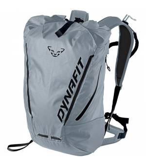 Dynafit Expedition 30l Backpack Alloy/black out batoh