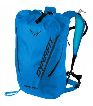 Dynafit Expedition 30l Backpack Frost batoh