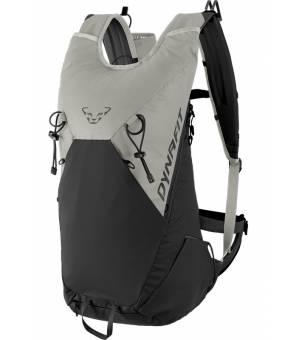 Dynafit Radical 23l Backpack Alloy/Black out batoh