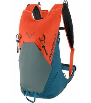 Dynafit Radical 23l Backpack Dawn/Reef batoh