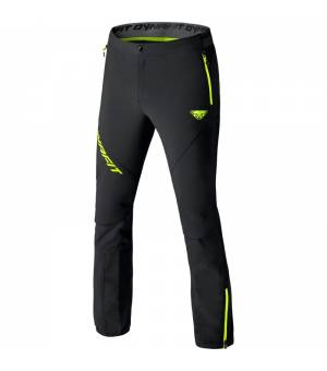 Dynafit Speed Dynastretch M Pants black out nohavice