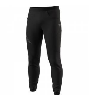 Dynafit 24/7 Warm Pants M black out magnet nohavice