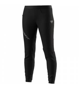 Dynafit 24/7 Warm Pants W black out magnet nohavice