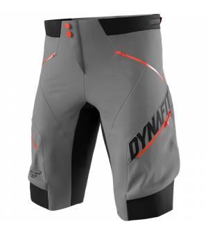 Dynafit Ride Dynastretch M Shorts quiet shade kraťasy