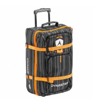 DYNASTAR SPEED CABIN cestovná taška