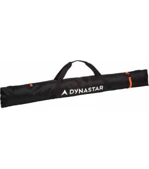 Dynastar BASIC SKI BAG 185 CM Vak Na Lyže