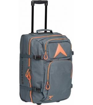 Dynastar SPEED CABIN BAG Príručná Cestovná Taška