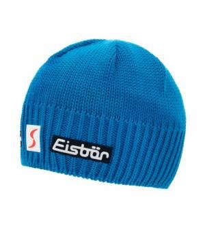 Eisbär Trop MÜ SP čiapka modrá