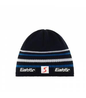 Eisbär Bax MÜ SP cap dark blue sport čiapka