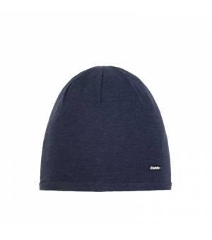 Eisbär Sonic OS MÜ cap blue čiapka