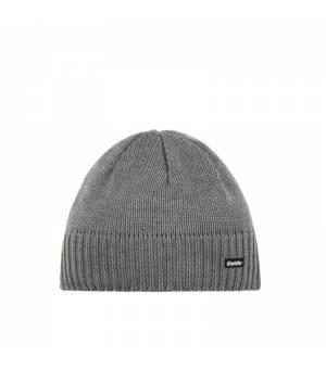 Eisbär Trop MÜ cap grey čiapka