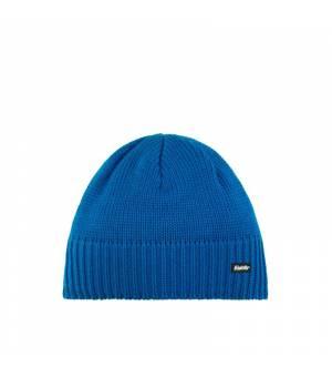 Eisbär Trop MÜ cap sky blue čiapka