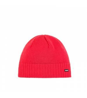 Eisbär Trop MÜ cap pink čiapka
