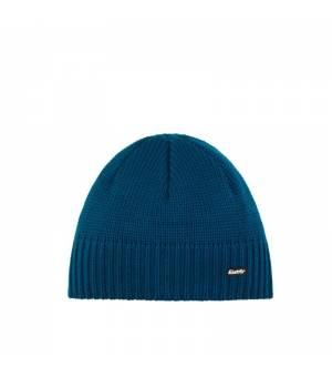 Eisbär Trop MÜ cap ocean blue čiapka