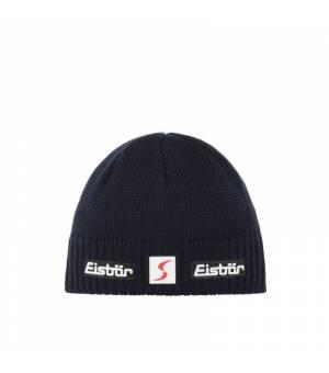 Eisbär Trop MÜ SP cap dark blue čiapka