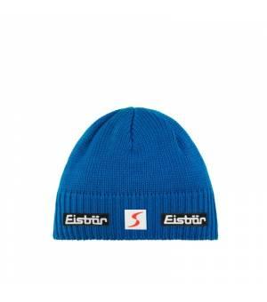 Eisbär Trop MÜ SP cap sky blue čiapka