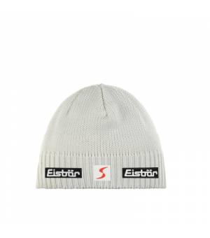 Eisbär Trop MÜ SP cap white čiapka