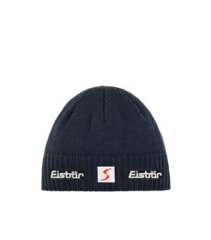 Eisbär Trop MÜ SP cap night blue čiapka