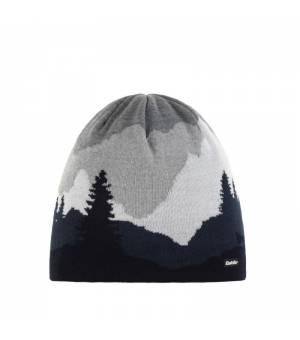 Eisbär Dusk OS MÜ cup grey čiapka