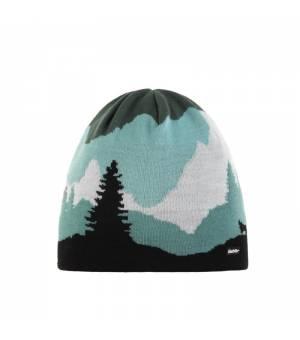 Eisbär Dusk OS MÜ cup blue čiapka