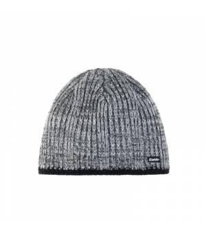 Eisbär Rene MÜ cap light grey čiapka