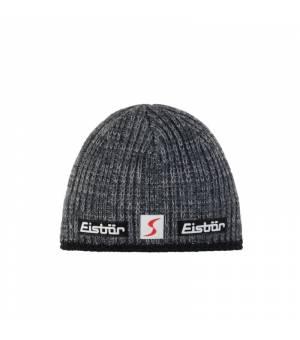Eisbär Rene MÜ cap grey čiapka