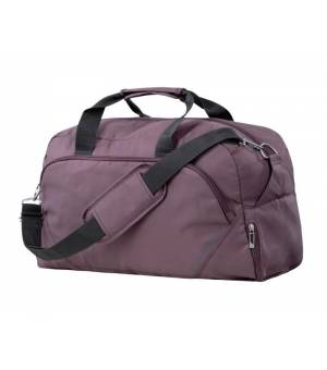 Energetics Fitnes Yoga Fitness Bag 30 l taška