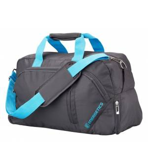 Energetics Fitness 25l Premium Bag taška