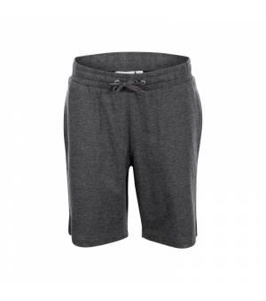 Energetics Gaspa Jrs Shorts Dark Grey šortky