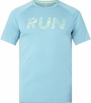 Energetics Bueno W Tričko modré