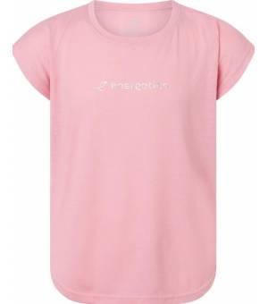 Energetics G Gabriella II tričko ružové