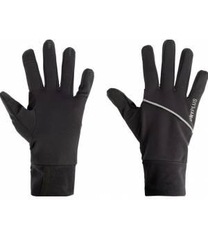 Energetics Mojo II rukavice čierne