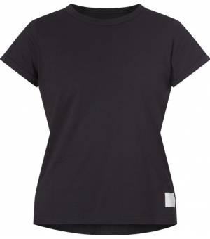 Energetics Java 4 W T-shirt tričko čierne