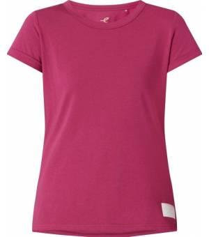 Energetics Java 4 W T-shirt tričko ružové