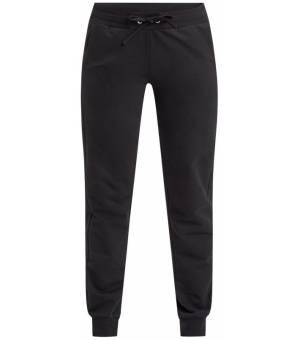 Energetics Marianne W joggingové nohavice čierne