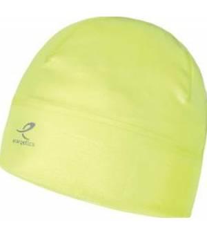 Energetics Balko II čiapka žltá