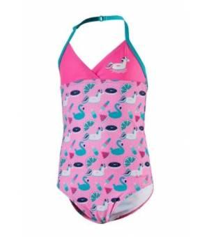Firefly Lorinda jrs MD dievčenské plavky