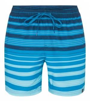FIREFLY Klement UX páni plavky šortky