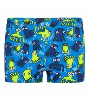Firefly Antony Kids detské plavecké boxerky