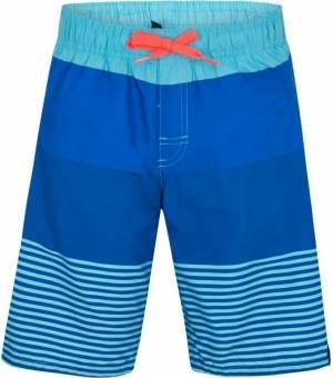 FIREFLY Kemo JRS plavky šortky
